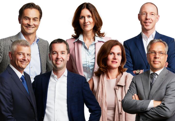 Notaris Arnhem Nijmegen Hekkelman